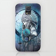 Dreamcatcher Slim Case Galaxy S5