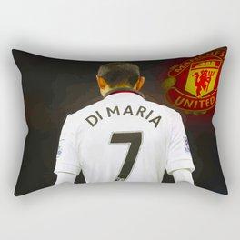 di MARIA Rectangular Pillow