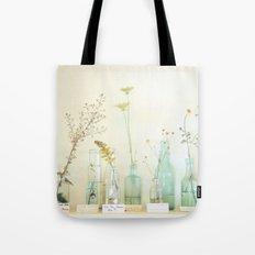 Do You Know Me? Tote Bag