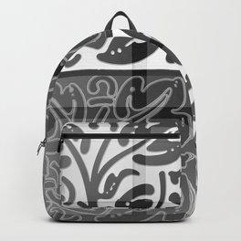 Whisper Tundora Backpack