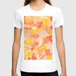 Minni T-shirt