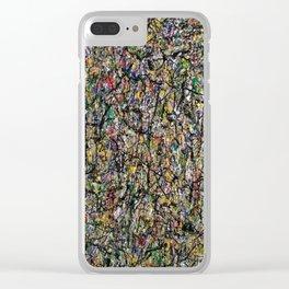 Ta procédure 2013 Clear iPhone Case