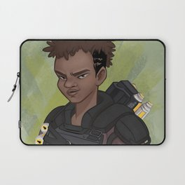 Bangalore Laptop Sleeve