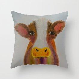 Arlie Throw Pillow