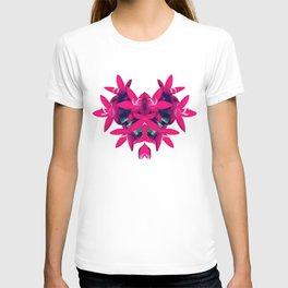 Cherry Stars II T-shirt