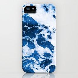 Island Vibes #society6 #decor #buyart iPhone Case