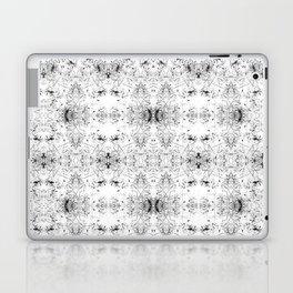 SPARKS Laptop & iPad Skin