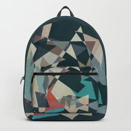 Arctic Crisis Backpack