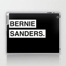 Bernie Sanders Laptop & iPad Skin