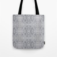 motivation Tote Bags featuring Motivation by IRIS Photo & Design