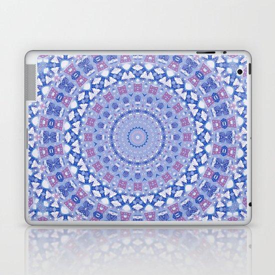 Pillow Pal Laptop & iPad Skin