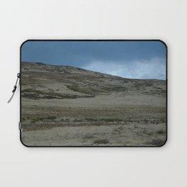 Mars  Laptop Sleeve