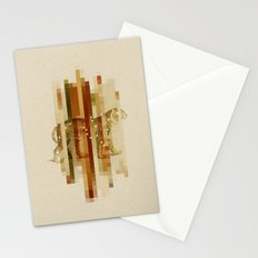 CBT Stationery Cards