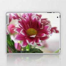 A Splash of Pink Laptop & iPad Skin