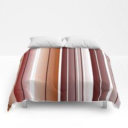 Coffee Color Comforters