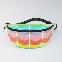 Pinkie Promise Fanny Pack