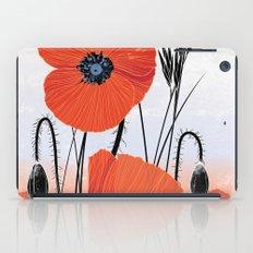 11.11.12 iPad Case