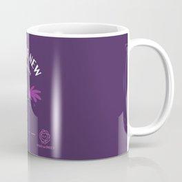 Have new experiences Coffee Mug