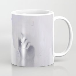 The Weight Of It All Coffee Mug