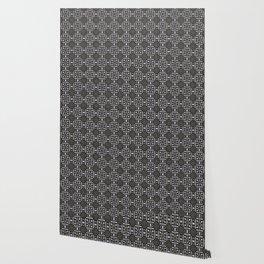 Ada Wallpaper