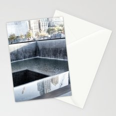 9.11 Stationery Cards