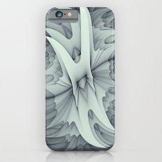 AetherealVibesSeries080 Slim Case iPhone 6s