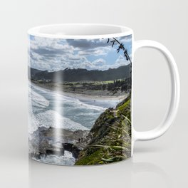 Muriwai Coffee Mug