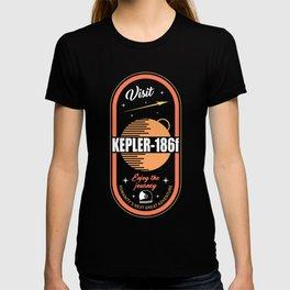 Kepler T-shirt