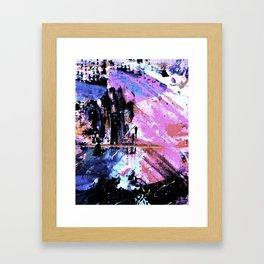 untitled 17 Framed Art Print