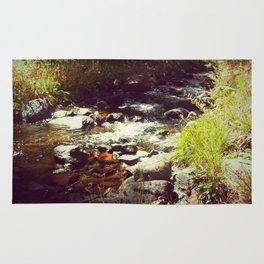 Healing Waters Rug