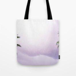 Haphazard - I Tote Bag