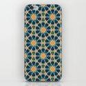 islamic geometric pattern by tony4urban