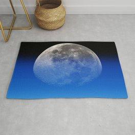 Full Moon #8 Rug