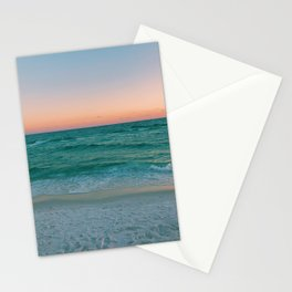 The Gulf Stationery Cards