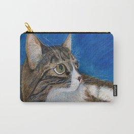 Moog Portrait Carry-All Pouch