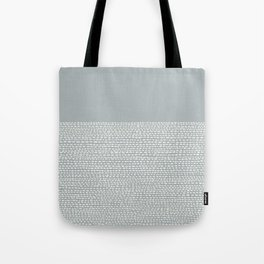 Riverside - Paloma Tote Bag