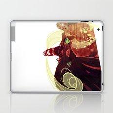 Something Bad Laptop & iPad Skin