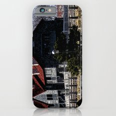 By Dock Mike's iPhone 6s Slim Case