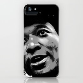 Chairman Fred, 2019 iPhone Case