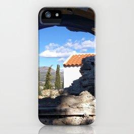 022 iPhone Case