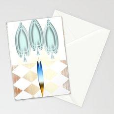 Ace Stationery Cards