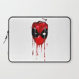 My common sense is tingling Laptop Sleeve