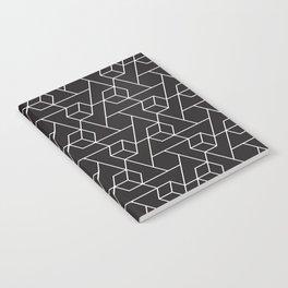 5050 No.10 Notebook