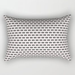 Pitanga Rectangular Pillow