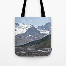 Jasper Tote Bag