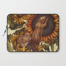 Autumn Laptop Sleeve