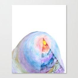 Landmark #10: Myphmak Canvas Print