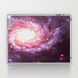 Depths Of The Universe Laptop & iPad Skin