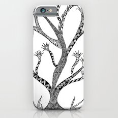 Alluring Tree Slim Case iPhone 6s