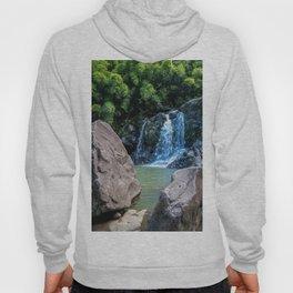 Waterfalls Hoody